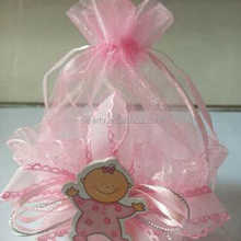 plastic nursing bottle of Shower Gift for baby party promotion top ten baby bottles