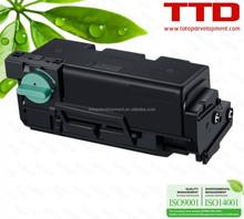TTD Toner Cartridge MLT-D303S MLT-D303E for Samsung M4580 SL- M4580FX Toner