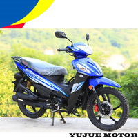 50cc cub motorcycle/120cc cub motorcycle/super motorbike 110cc cub motorcycle