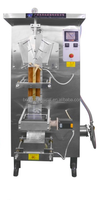 low cost pouch potato chips packing machine price