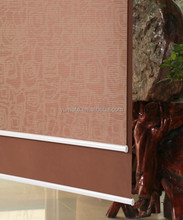 Monalisa venetian blind slats