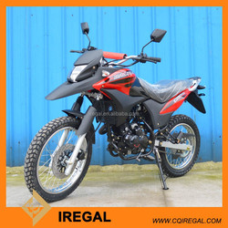2015 New 250cc On Road Super Power Motorcycle