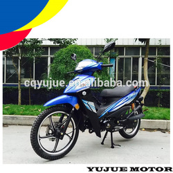 CCC kids mini motorcycle/fashion motorcycle for cheap sale 110cc