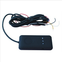 Automobile Vehicle GPS Tracker CCTR-828 Shipping Rates From China To Usa,Water-proof Design For Easy Hidden And Working