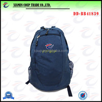 Good quality Duffel bags backpack sport backpack