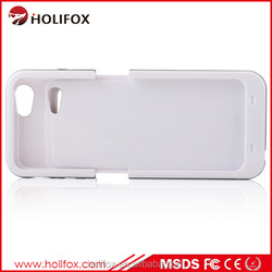 Holifox ultra slim battery pack charging cases For iPhone 6