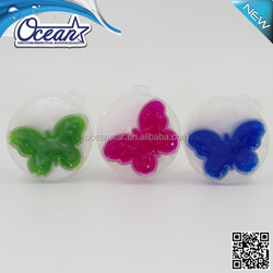 hanging toilet bowl cleaning tablet/eco-friendly toilet bowl cleaner/stable quality toilet bowl cleaner