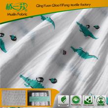 custom printed blanlet printing swaddle blanket traveling fleece blanket