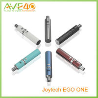 Joytech Ego One Huge Vapor Ego One Huge Capacity Ego One Joytech