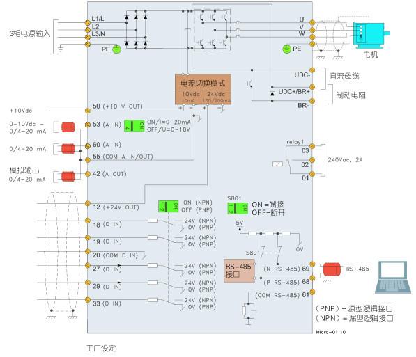 F51: Graham Vlt 3500 Wiring Diagram At Aslink.org