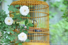 bird cage or lowes chicken welded wire mesh roll welded wire mesh sizes