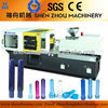 SZ-95ton-550ton injection moulding machine