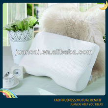 Therapeutic Head Factory-direct Price Magnetic Pillow