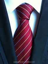 Newly Fashion Design Business Tie,Men's Neck Tie,Polyestery Tie