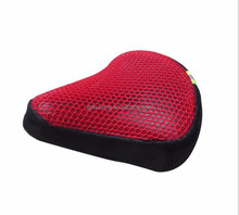 outdoor exercise bike, bicycle 150cc, exercise bike covers