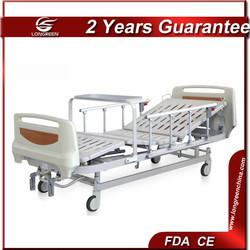 LG-M217 Manual 2 function adjustable flower bed fencing