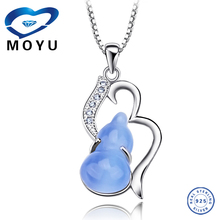 opal fashion 2015 silver jewerly pendant charms with wholesale price