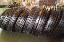 china factory brand truck tyres 1000R20, 1000r20 truck tires for Russia kamaz