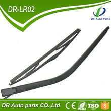 DR05 Over 13 Years Experience Auto Parts For Land Rover Discovery 2 Windshield Wiper Blade & Arm 1998-2004