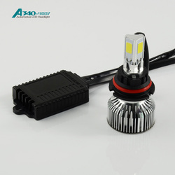 NAO Factory CE/ROSH/DOT Approved hid ballast for xenon light bulbs