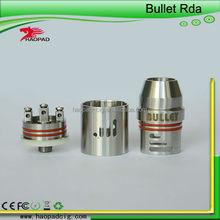 2015 china wholesale Airflow Control Bullet bullet bra uk , bullet rda ebay , bullet rda wholesale