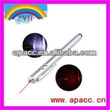 laser cutting pen