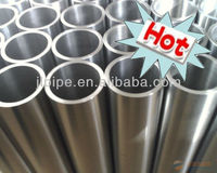 cold rolling carbon steel tube from china