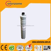 Compatible Ricoh 8105d Toner Cartridge for RICOH Aficio 1085 1105 290 2105
