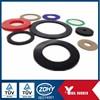 EPDM rubber gasket/ gasket washer