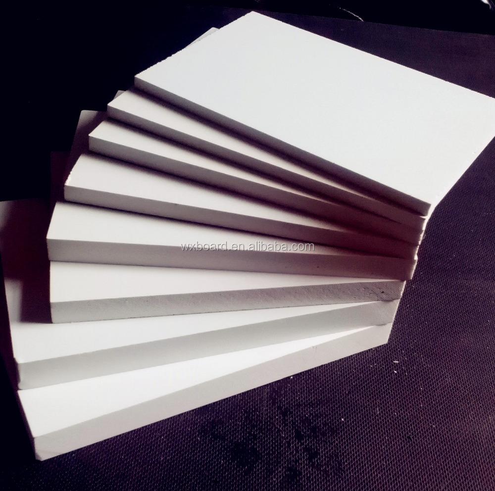 Pvc Sheets Product: Buy Pvc Sheet,Plastic Sheet,Pvc