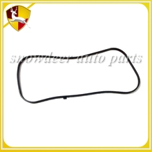 Auto parts engine J30A for Accord OEM 12341-P8A-A00 Valve Cover Gasket