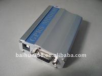 RS485 GSM/GPRS modem Q24Plus