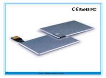 China Factory wholesale all in one usb 2.0 card reader driver