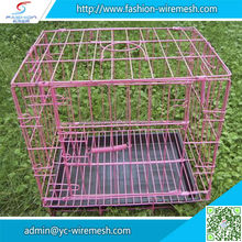 High quality new design rabbit cage cover