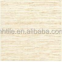 200x200 mm white embossed ceramic tile verona beige tile thin tile