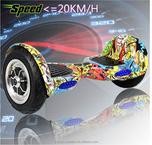 Electric Scooter street legal 10 inch electric scooter