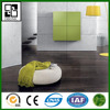 High Quality Lvt Basketball Flooring/handscraped Surface Vinyl Flooring/waterproof Interlocking Pvc Vinyl Flooring Plank