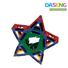games toy building blocks set educational toys for boys