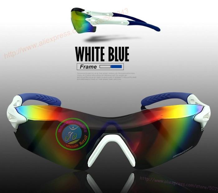 Женские солнцезащитные очки 3C 6Lens B0602YJ