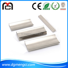 Selling strong good quality magnet clasp for bag rare earth magnet