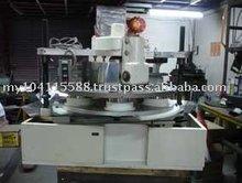 For Sale--Used Volumetric Turntable Packaging Machine (Tam Twx1)