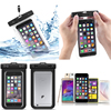 Mobile phone waterproof cover for samsung galaxy Note 5