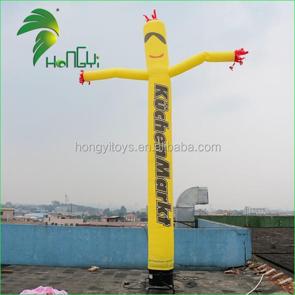 Inflatable Air Dancer (7)