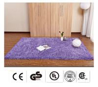 prayer exhibition custom antislip carpet backing