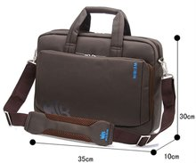 2013 discount designer mens laptop bag briefcase bag