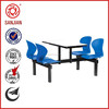 hardwearing Tables and chairs sets School cheap chinese furniture
