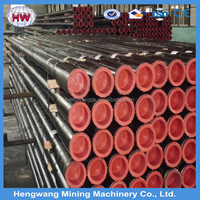 drill pipe drill pipe price used drill stem pipe