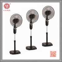 18 inch BAJAJ style electric stand fan / pedestal fan / air cooling fan with powerful wind