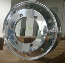 high quality skid steer tyre rims 10-16.5