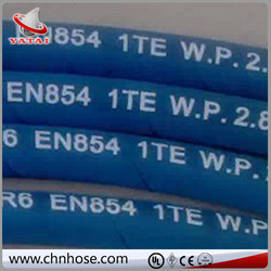 China manufacturer nylon feet tube panty hose tube nylon tube